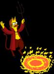 Devil_Flanders_Open_Hell_Portal_Task_-_Active_Right