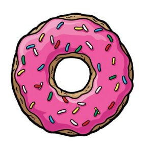 The Donut Hole – Premium Guide | The Simpsons Tapped Out TopiX