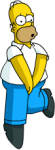 Homer_Pee_Pee_Dance_Task