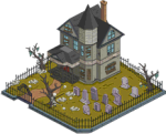 houseonscaryhill_menu