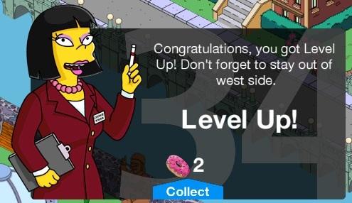 Level34