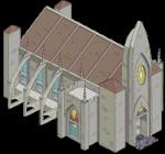 medievalcathedral_menu