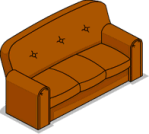 monstercouch_menu