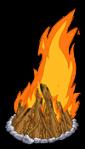 pyre_menu