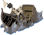 shipwreck_transimage