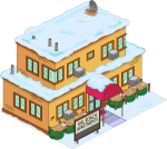 Tapped_Out_Hal_Roach_Apartments_Game_Files