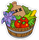Tapped_Out_Harvesting_Indicator_Icon