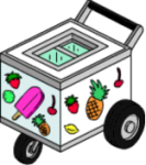 Tapped_Out_Ice_Cream_Cart