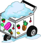 Tapped_Out_Ice_cream_cart_snow