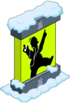 Tapped_Out_MyPod_posterboard_snow