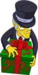 Tapped_Out_Xmas_Mystery_Box
