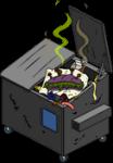 zombiesandwich_menu