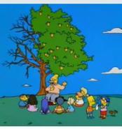 174px-Springfield_Lemon_Tree-Broken_Branches