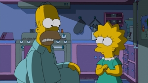 homer_and_lisa_01134908