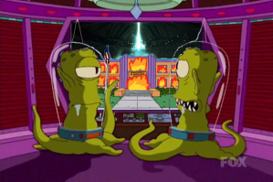 kang_and_kodos_jealous_about_the_id4_aliens_by_darthraner83-d6gfthq