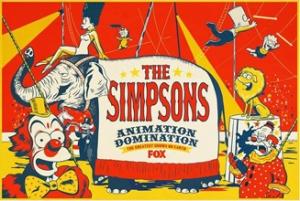 Simpsons-Season-25