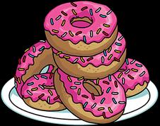 Specialprize_donuts