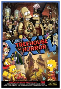 Treehouse_of_Horror_XXIV_poster