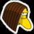Dolph Head