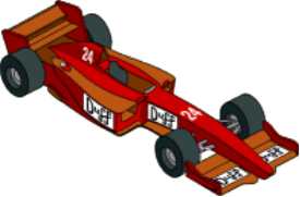 Tapped_Out_Duff_Racer