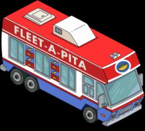 Fleet-A-Pita_Van