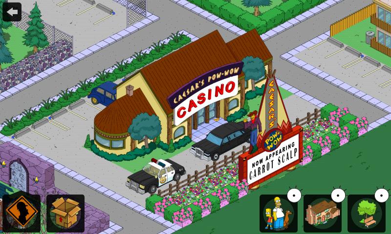 интернет казино gold