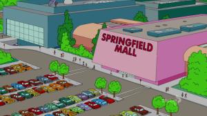 800px-Springfield_Mall