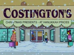 Costington2