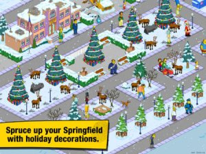 rsz_simpsons-tapped-out-christmas-2