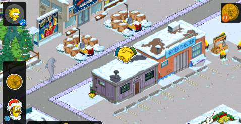 downs cheats springfield downs springfield downs on tapped out cheat