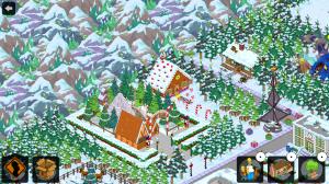 Screenshot_2013-12-15-16-57-49
