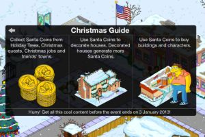 simpsons-tapped-out-christmas3