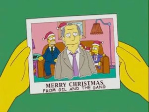 simpsonsxmas-killgill