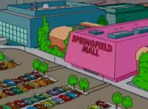 Springfield_Mall_3