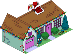 wiggum_house_decorated_tapped_out