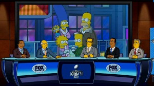 012614-NFL-SIMPSONS-READY-FOR-SUPER-BOWL-DC-PI-CQ