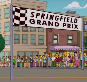 300px-Springfield_Grand_Prix