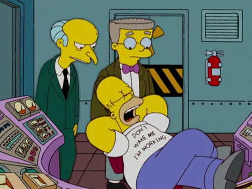 http://tstotopix.files.wordpress.com/2014/01/homer-sleeping-1.png