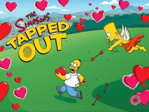 Simpsons-Valentines6