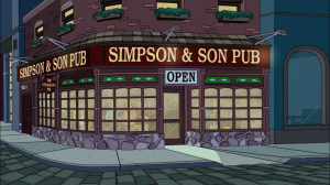 800px-Simpson_and_Son_Pub