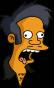 Apu Choking