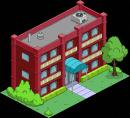 Apus Apartment