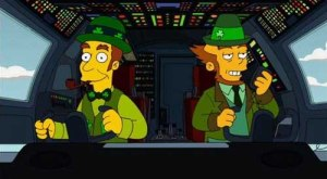 simpsons-ireland5