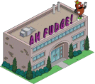 AhFudgeFactory