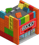 blockostore_menu