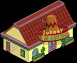 johnnyfiestas_menu