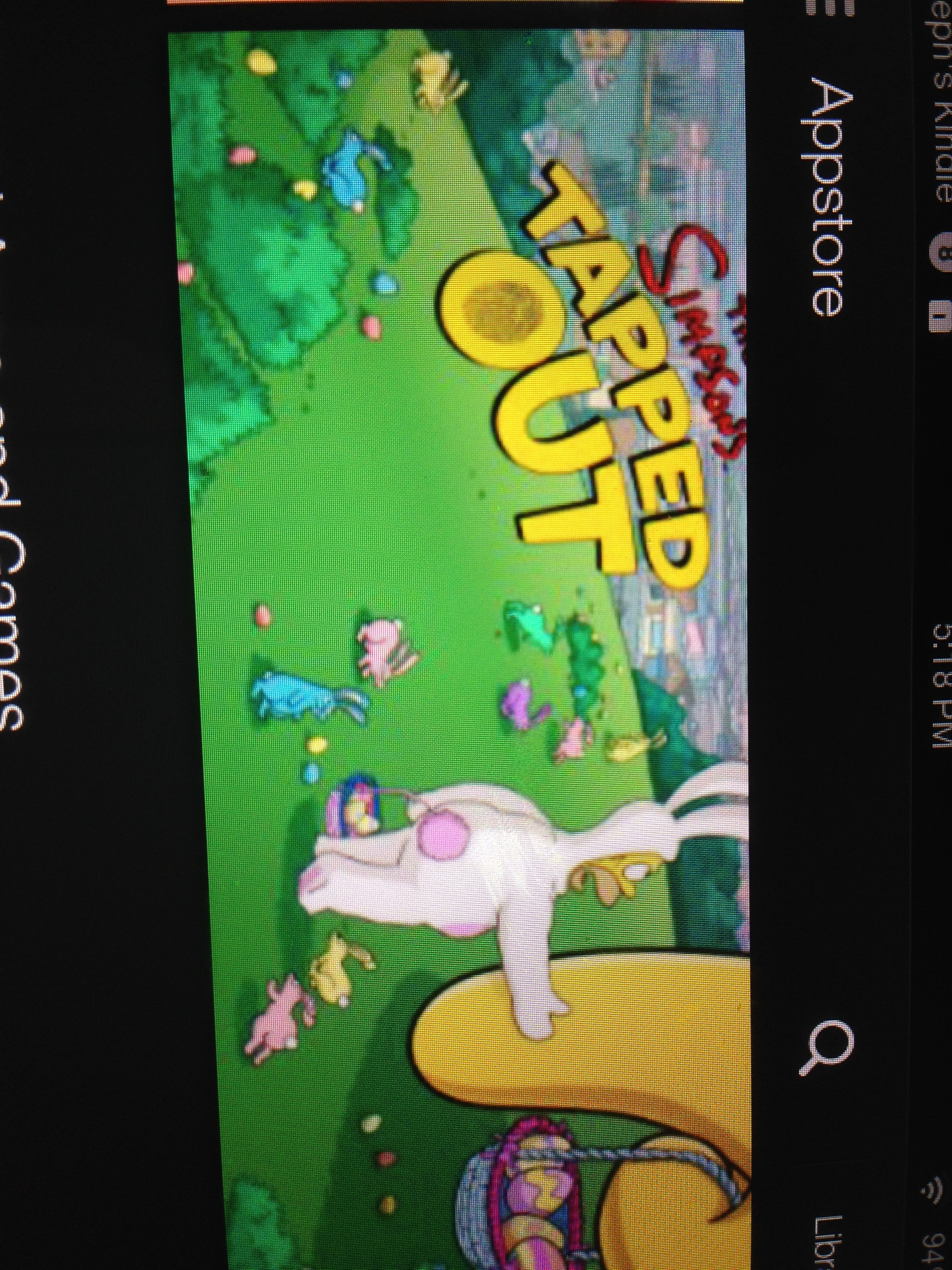kindle fire simpsons tapped out upgrade problem tapped out update for