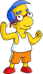 FIT Milhouse