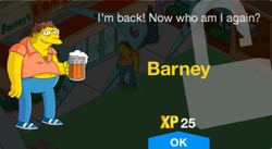 250px-Tapped_Out_Barney_New_Character