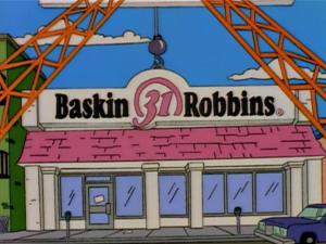 797px-Baskin-Robbins
